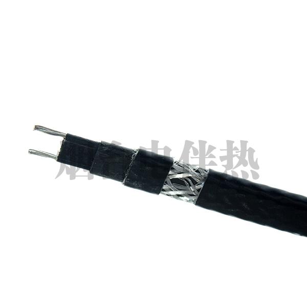 青島發熱電纜