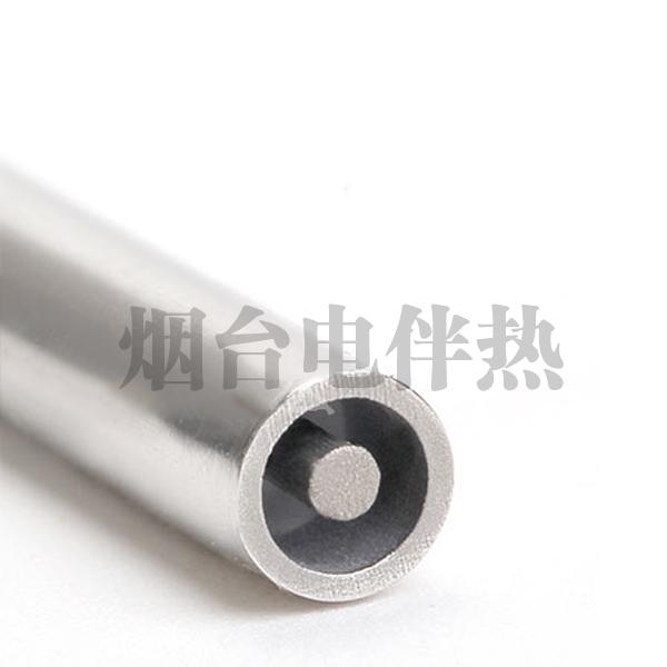 不銹鋼加熱電纜