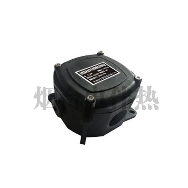 青島電源接線盒